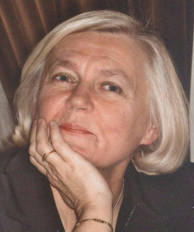 Fot. Ewa Świerżewska
